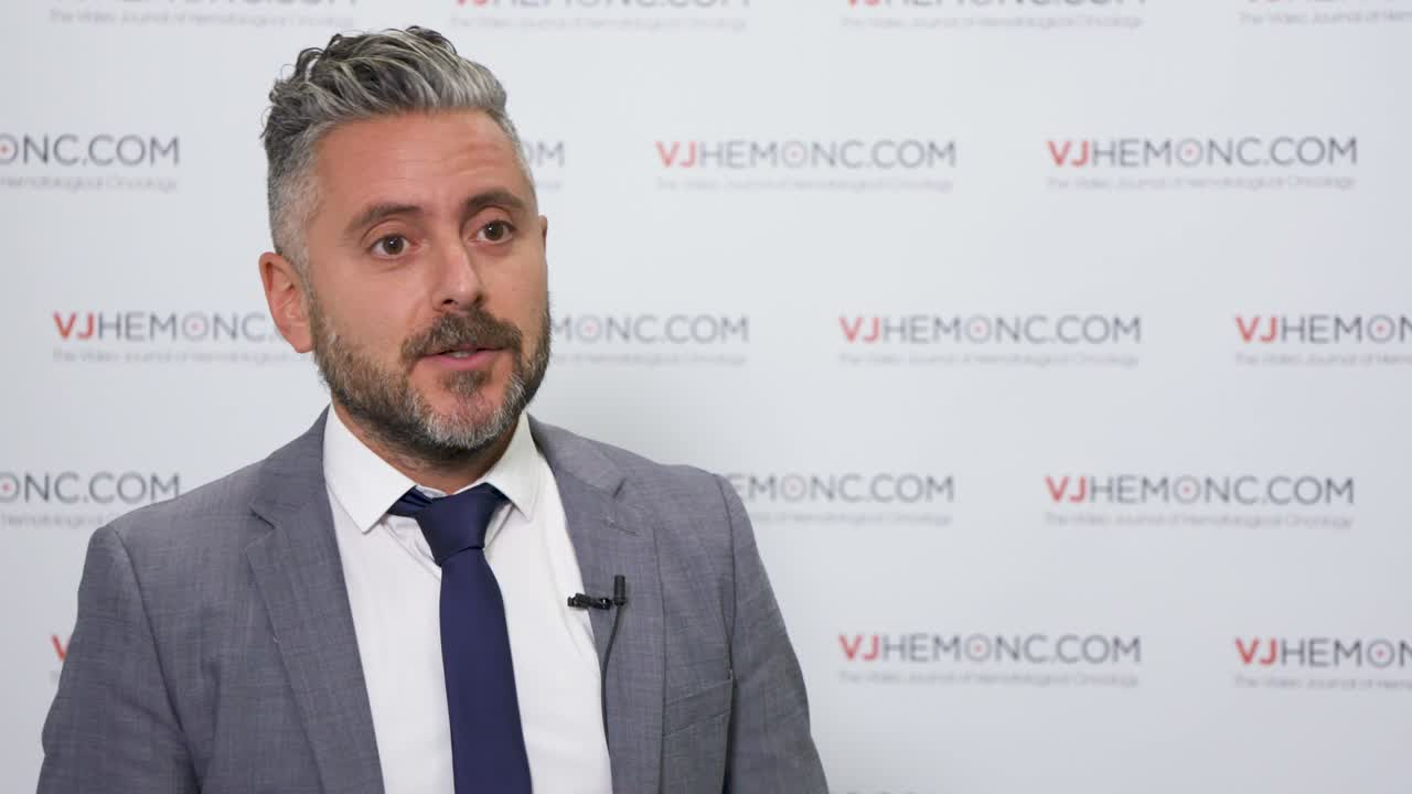 The Enhanced Supportive Care initiative for cancer patients