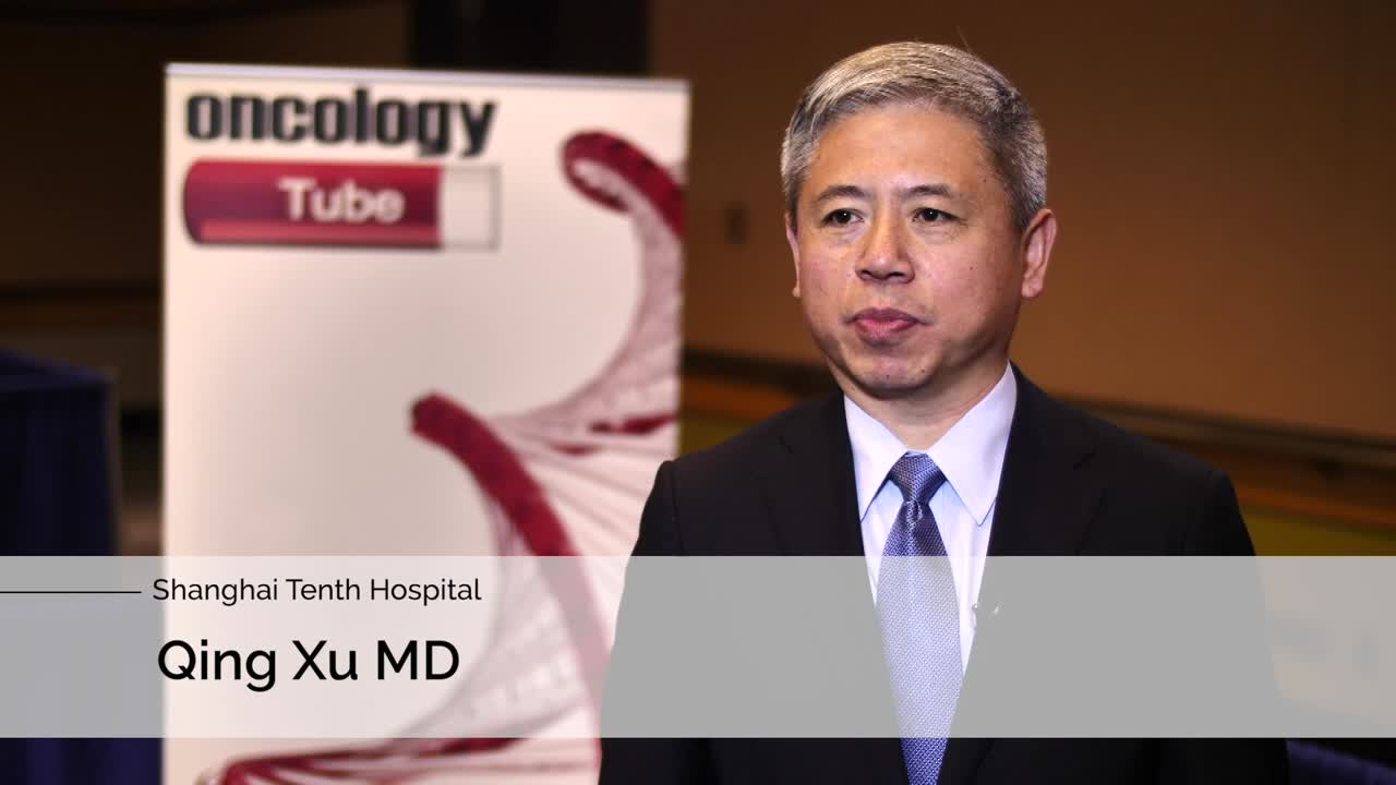 Watson For Oncology (WFO): Developed With AI To Assist Oncologists In Treatment Decision-Making By Providing Evidence-Based Treatment Recommendations