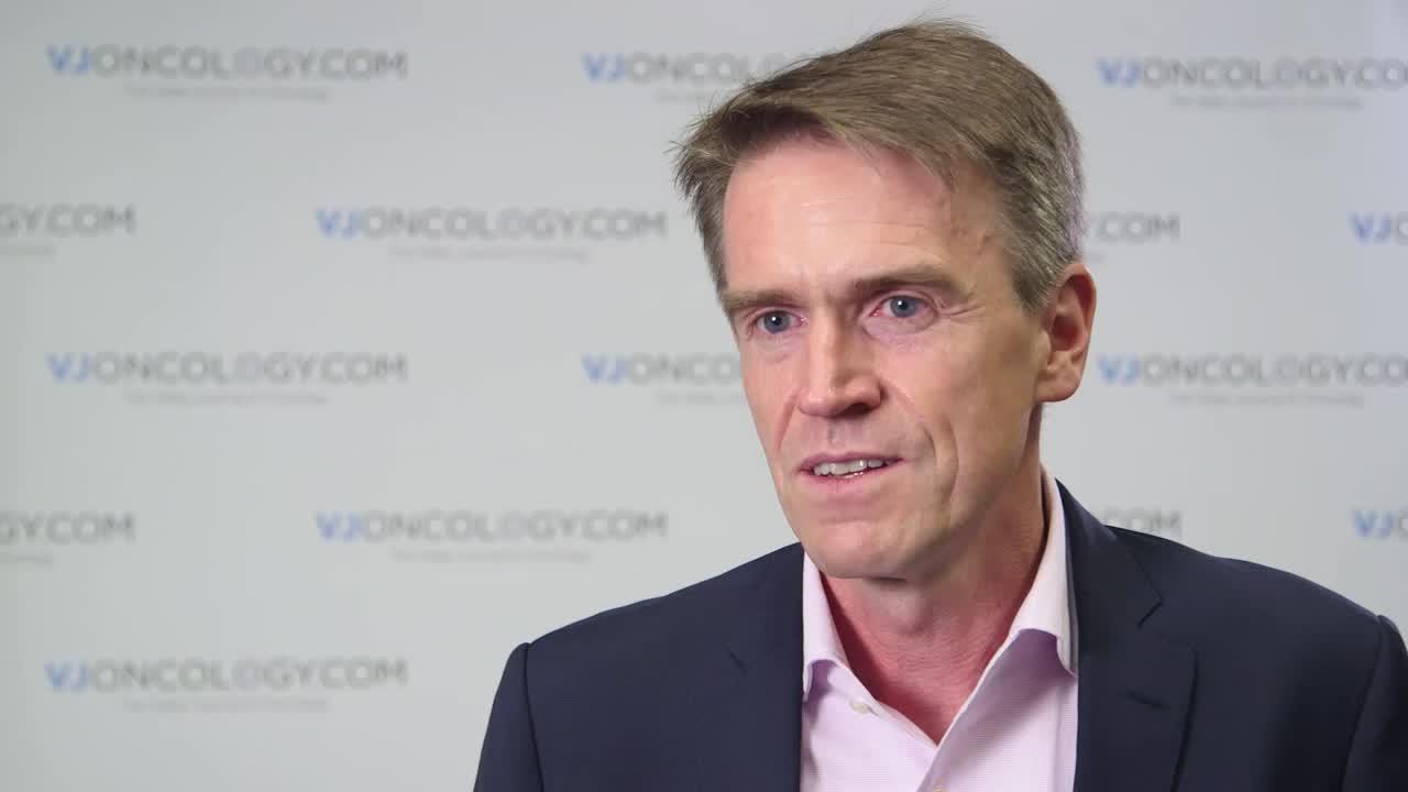 IDH-specific vaccine for high-grade gliomas