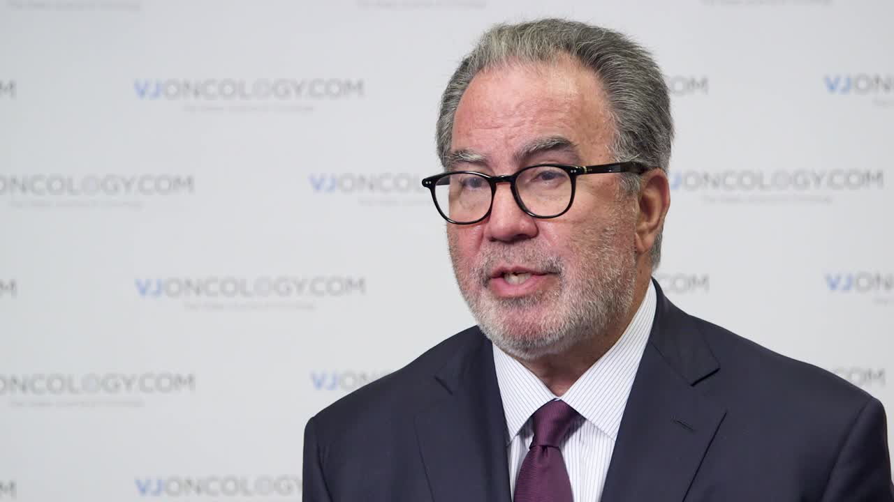 Optimizing treatment for renal cell carcinoma with sequential therapies