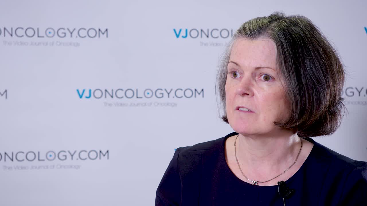 Adapting acute oncology services to immunotherapy