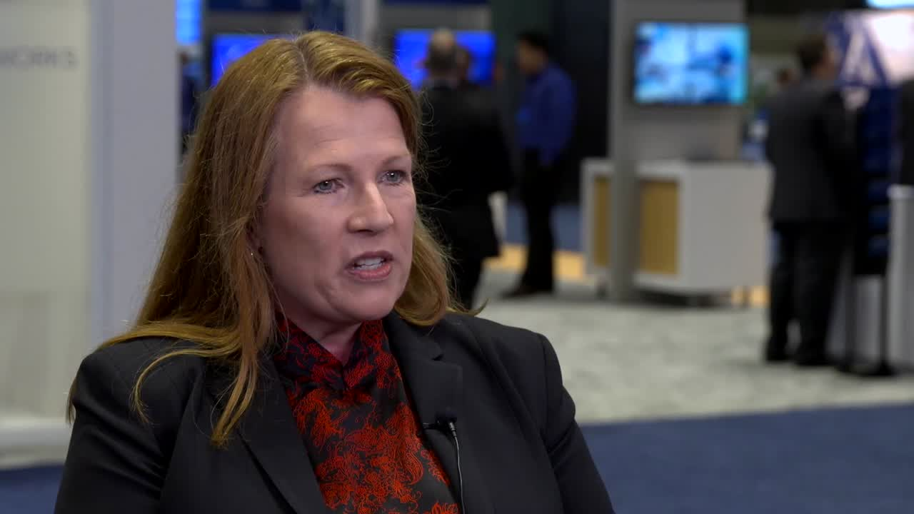 Results of BRIGHT study in front line indolent non-hodgkin lymphoma patients