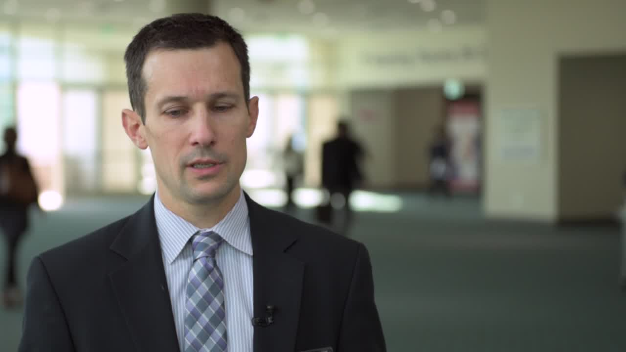 Resonate-2 Study Propels Other Studies using Ibrutnib in Combination Therapy
