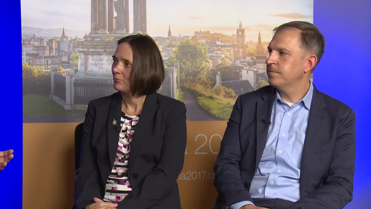 Multiple myeloma: consensuses and controversies