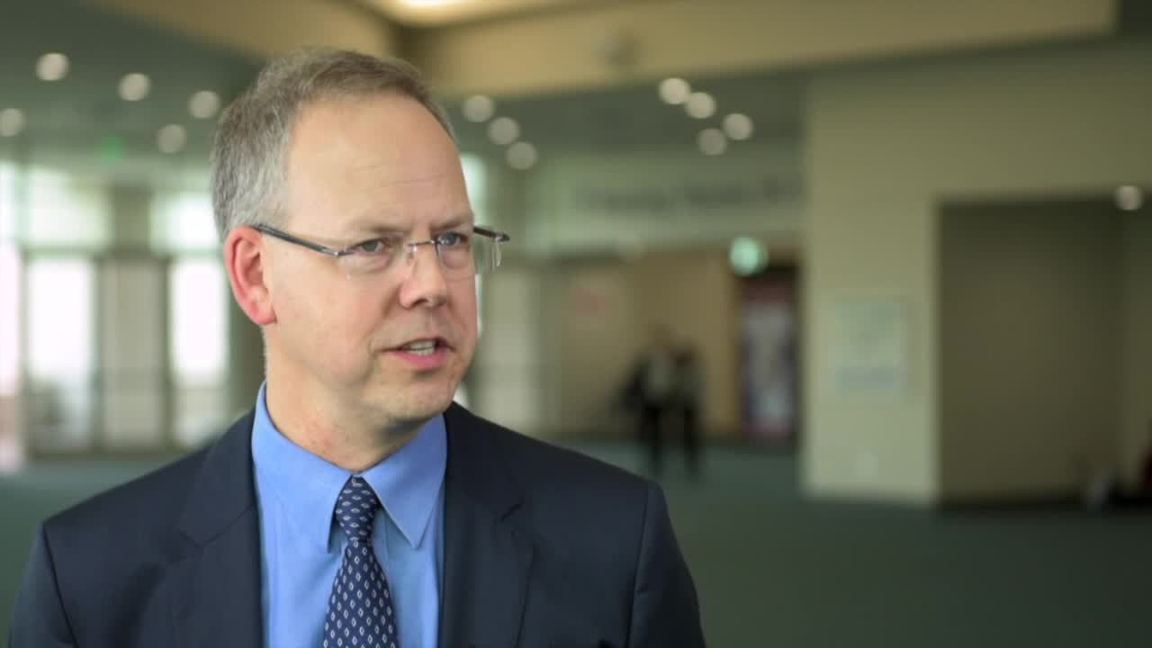Big News at ASH 2016 is Ibrutinib in Treatment of GVHD