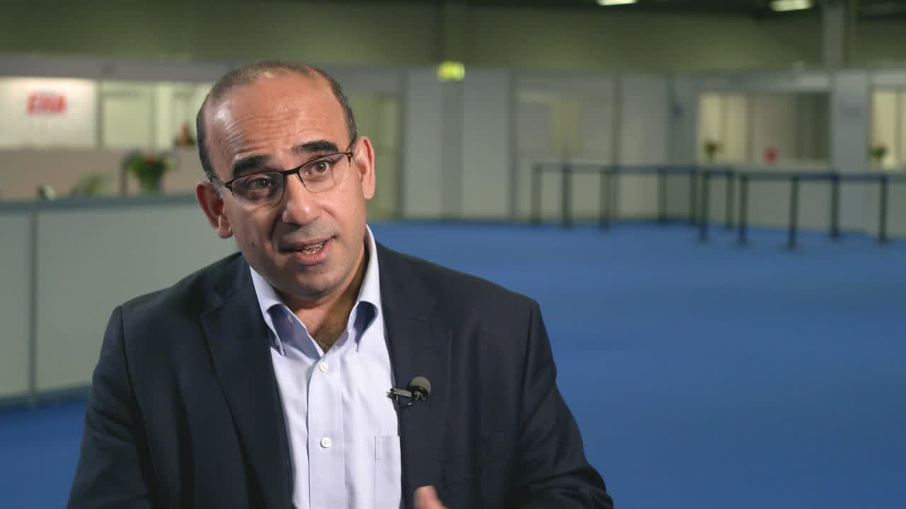 Multiple Myeloma trial highlights: ARROW, OPTIMISMM & ALCYONE