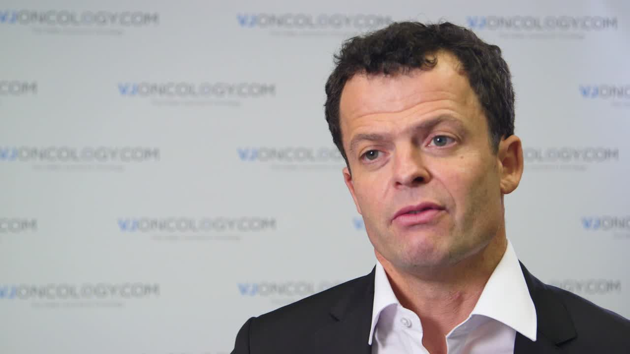 EMA restrict pembrolizumab/atezolizumab usage in urothelial cancer