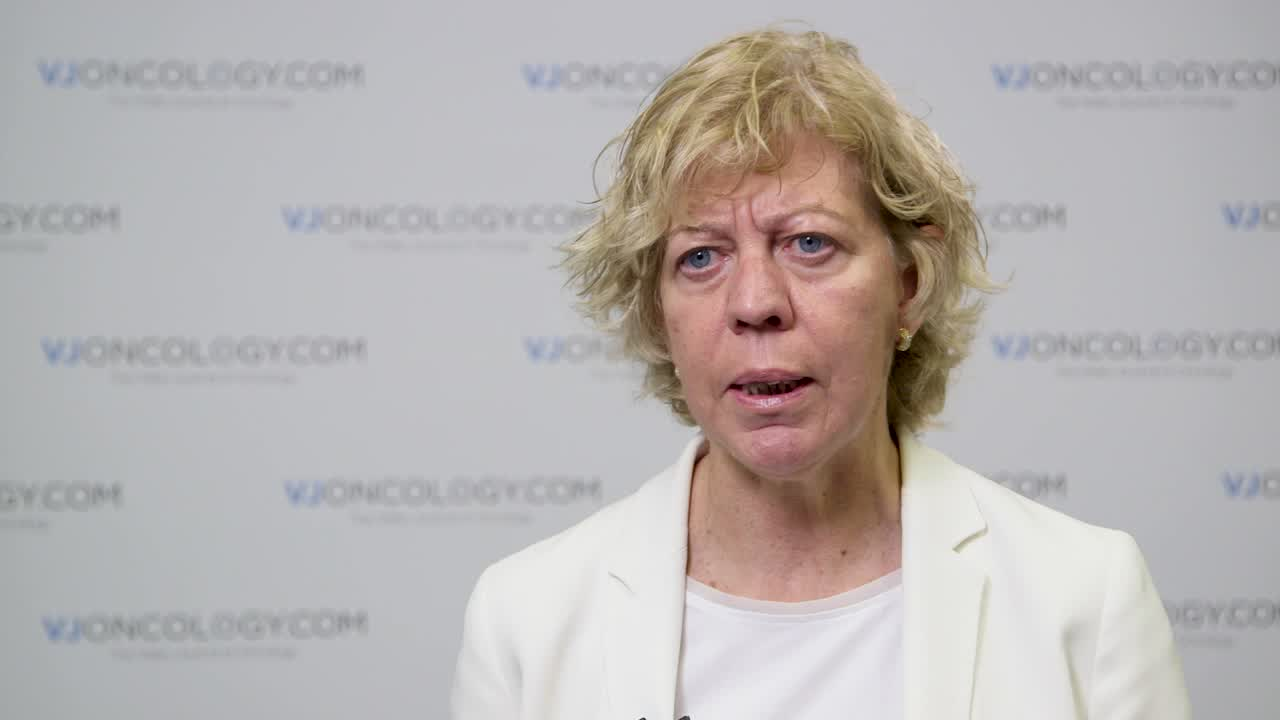 Tepotinib in METex14 skipping alteration NSCLC