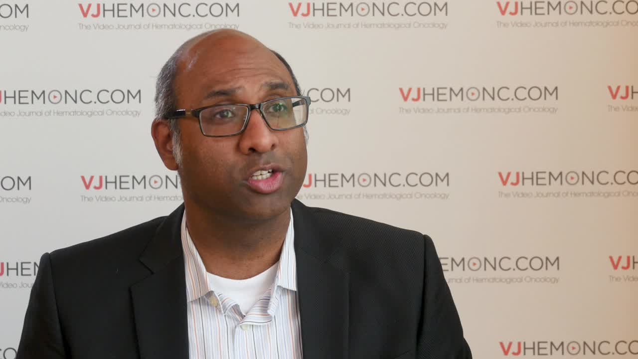 Game-changing treatments for leukemia