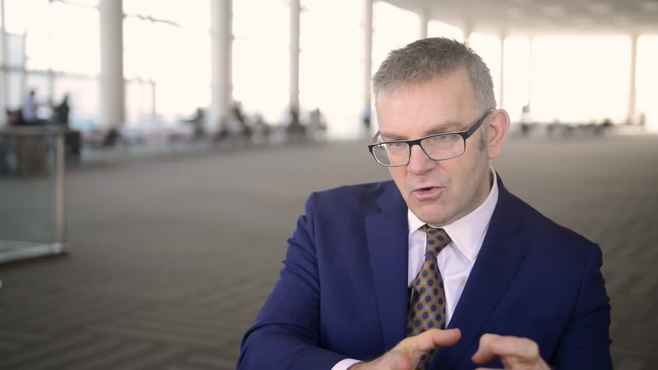 Challenges for prostate cancer: overdiagnosis and unnecessary treatment