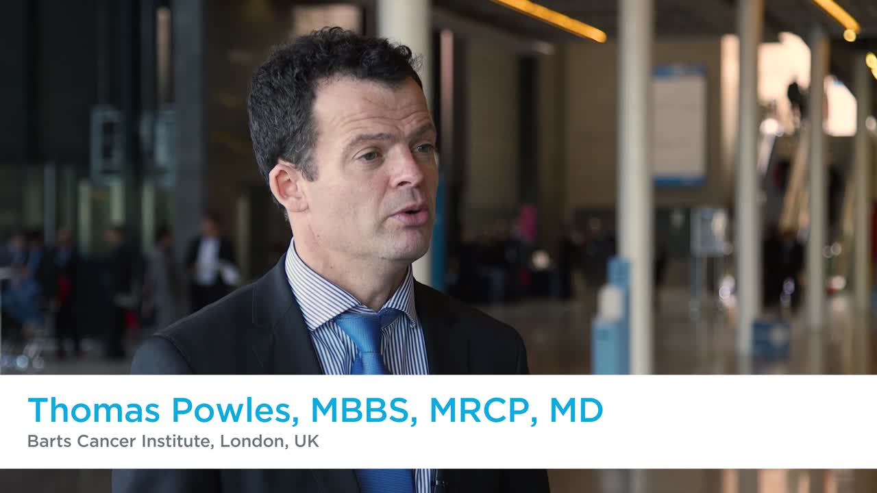 How effective is pembrolizumab in cisplatin-ineligible bladder cancer? Results from KEYNOTE-052