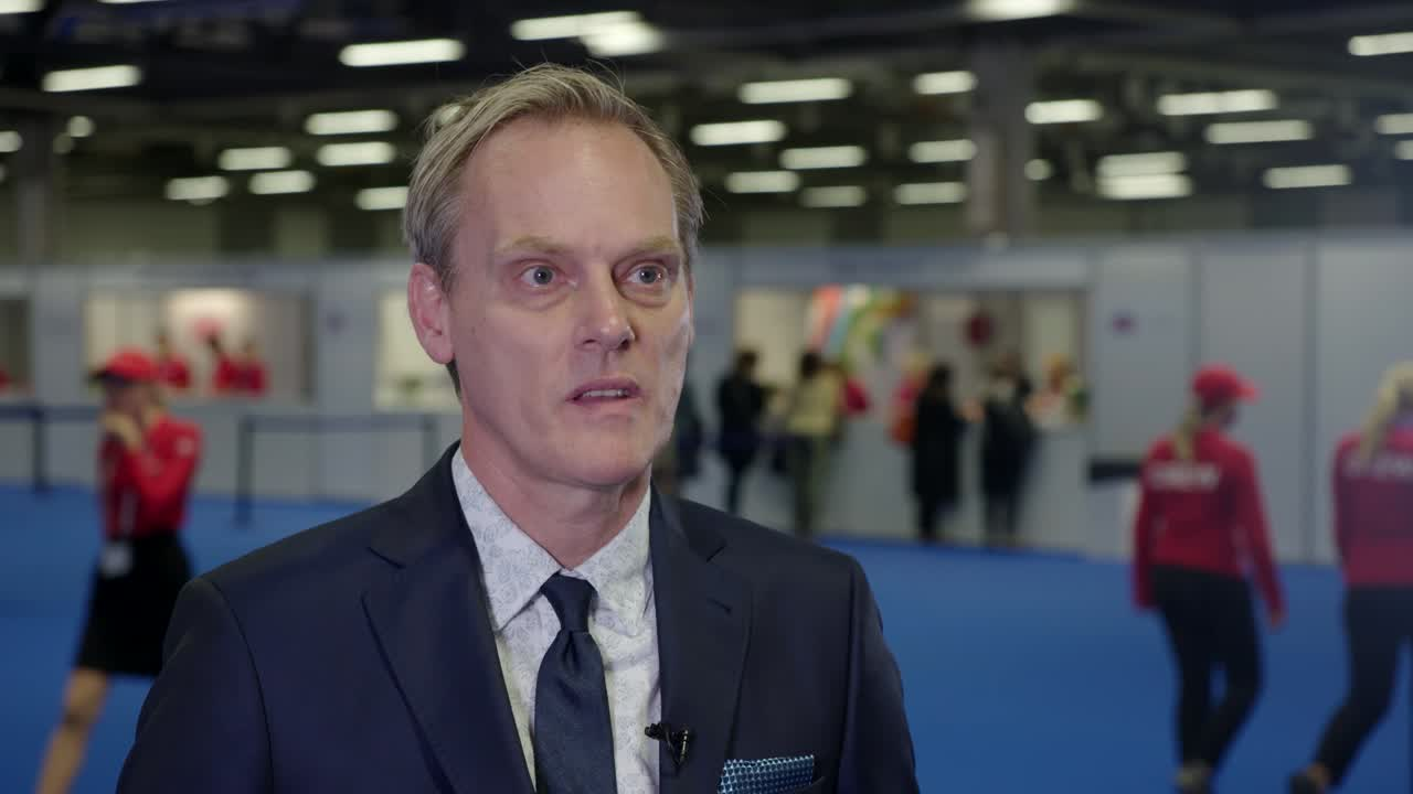 MM treatment in the US vs. Europe: multi-drug regimens & cellular therapies