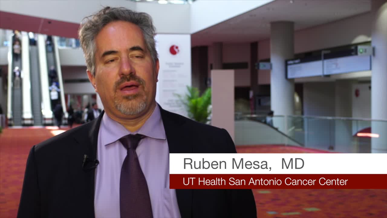 Individualized Medicine in 2018 - Therapies based on tumor specimens, incorporation of patient input