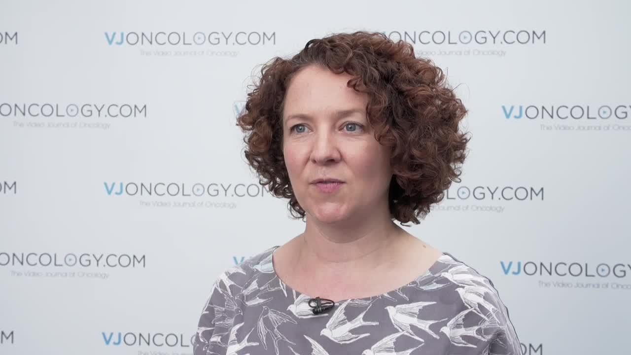Immunotherapy in common solid tumors: an overview