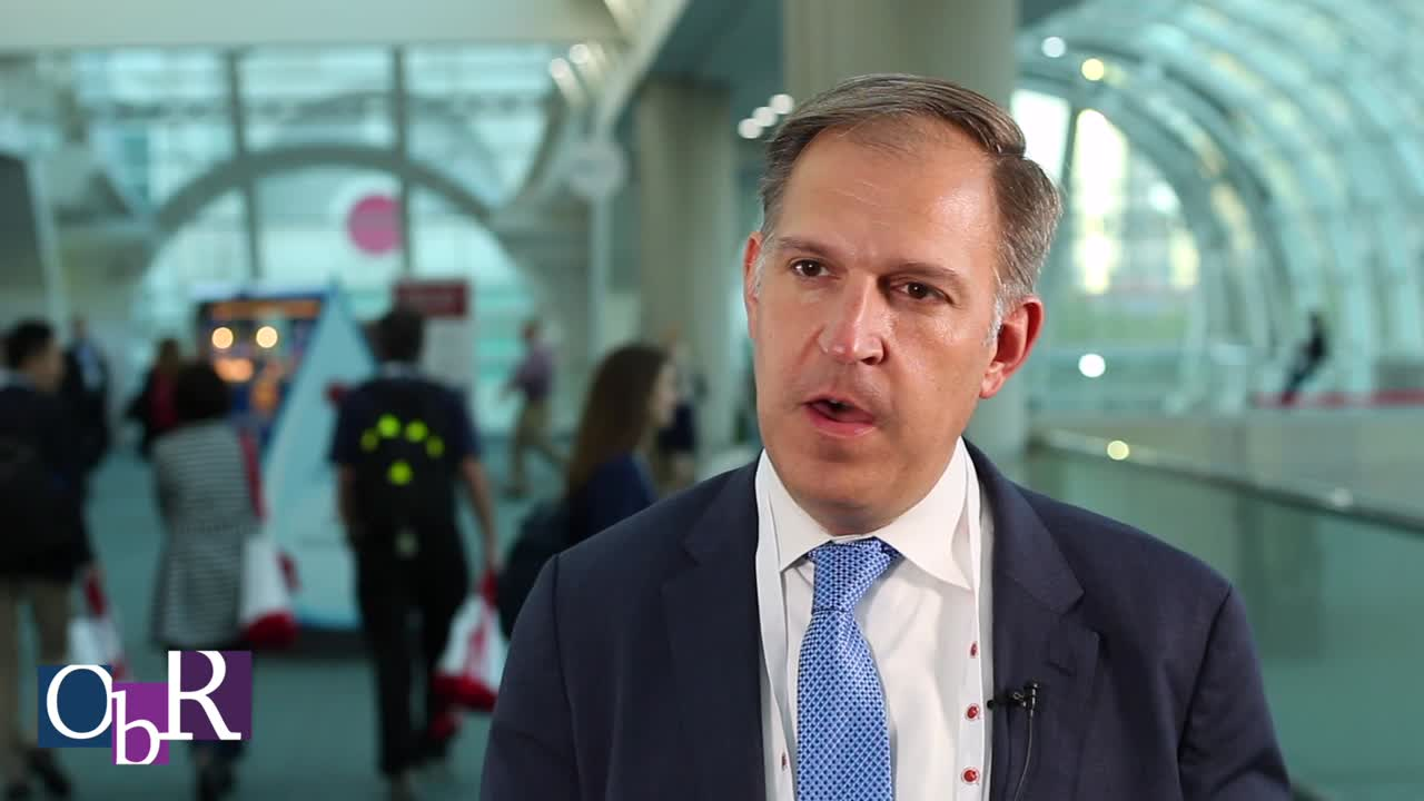 Outcomes Of The ALCYONE Trial In MM Patients
