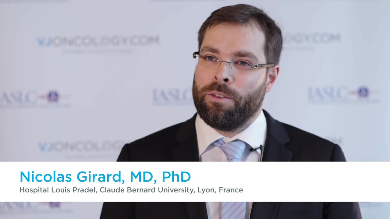How to maximize clinical benefits for patients with ALK-positive non-small cell lung cancer