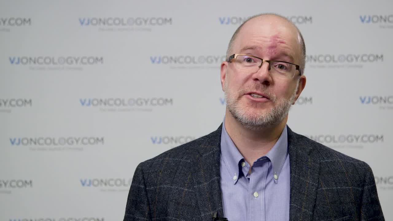 Assessment and diagnostic workup for NSCLC in 2018