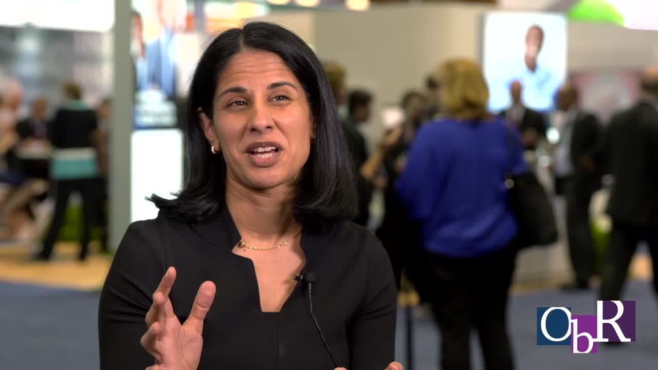Whether CDK4/6 inhibitors can be used interchangeably