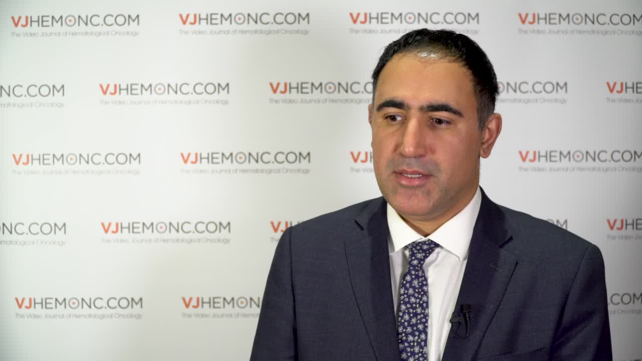 IDH inhibition in AML therapy
