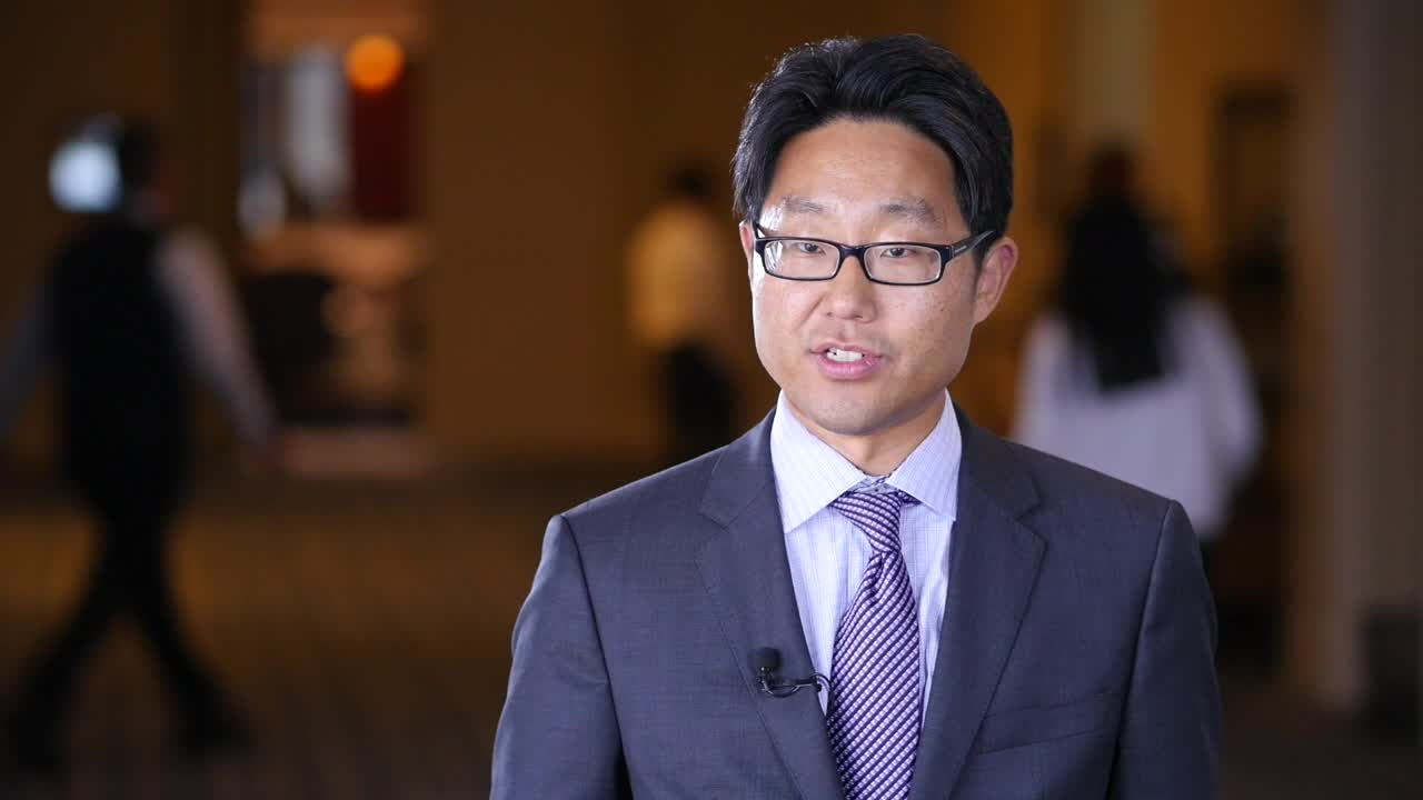 Selecting Patients for Adjuvant Pancreatic Treatment | Determine Who Has Better Performance Status