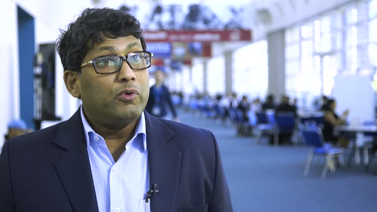 New Standard of Care for Myeloma Patients