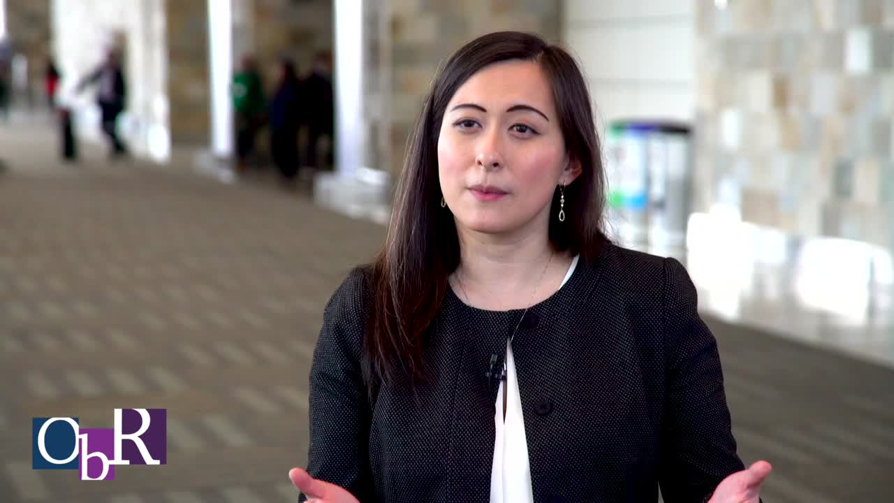 Predictive Biomarkers In Selecting Patient Populations For I-O Treatment In RCC