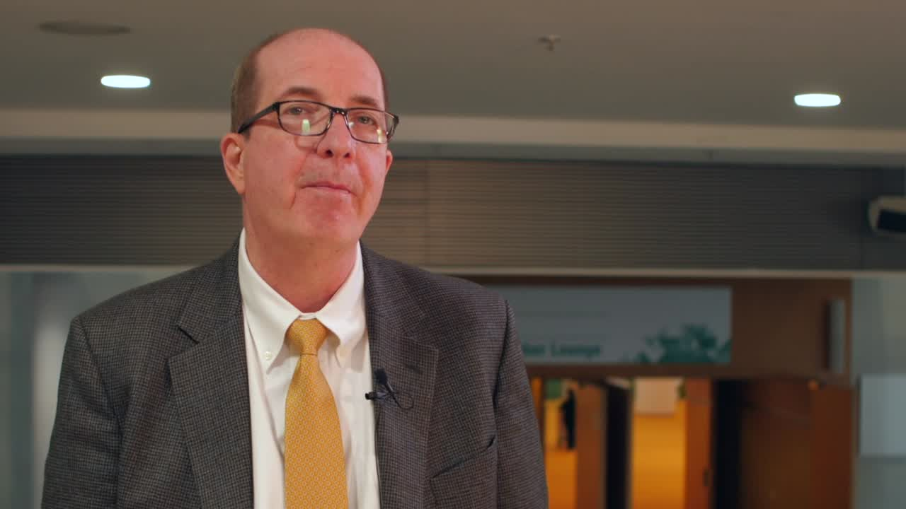 Progress In Advanced Kidney Cancer Treatment