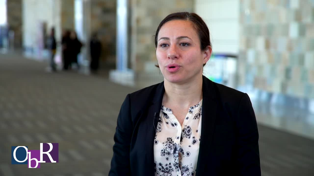 Next Steps When Treating mRCC Patients Who Receive I-O In The Front Line Space
