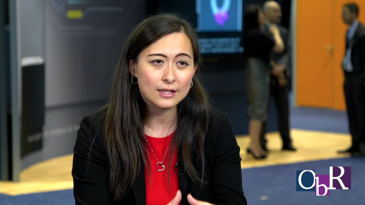 Most Anticipated Trial Results Regarding Biomarkers in RCC