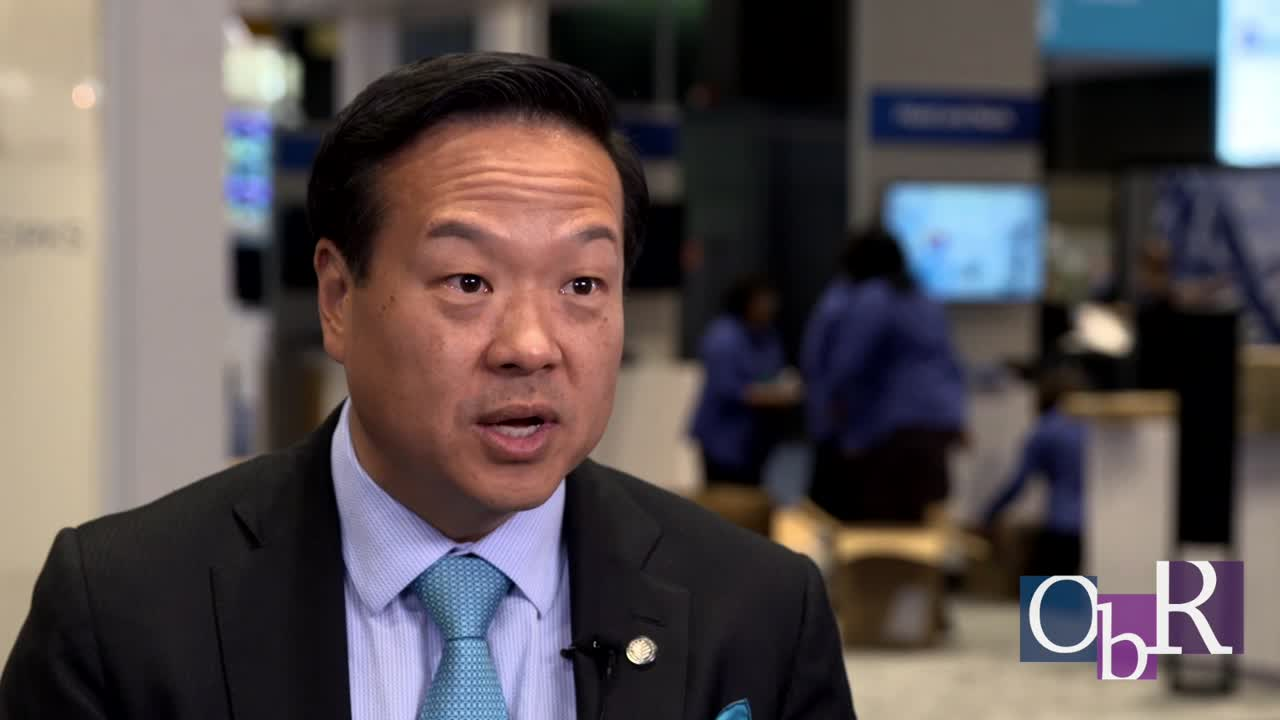 Annual Meeting 2017: Biggest news in lung cancer research