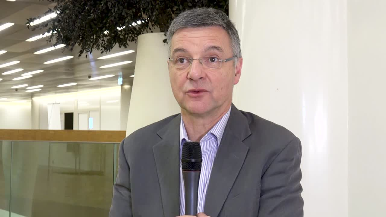 Problems with PD-L1 expression testing in patients with NSCLC