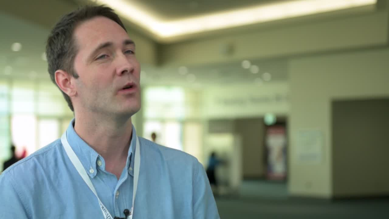 Targeted Therapies Not Always a 'Home Run' in Multiple Myeloma