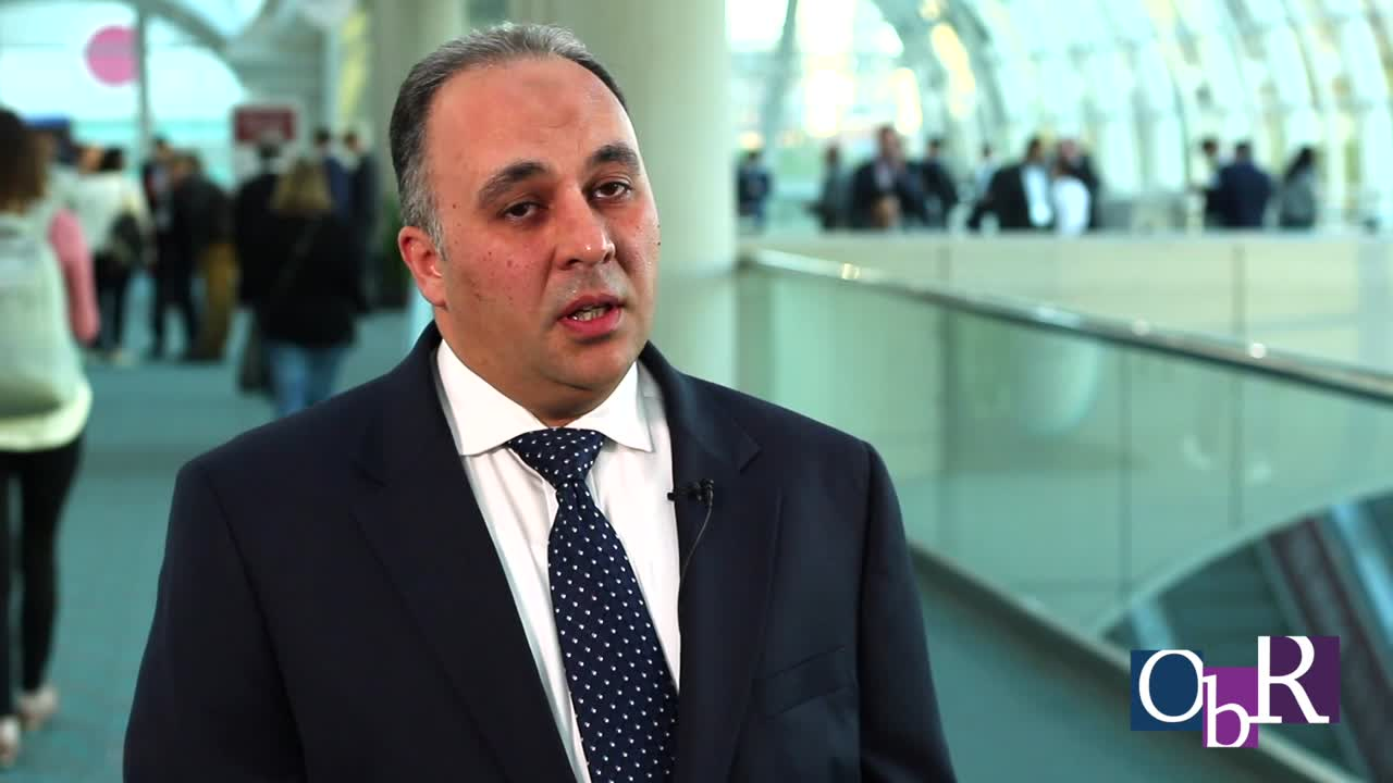 Incorporating Venetoclax Into Treatment Regimens For AML
