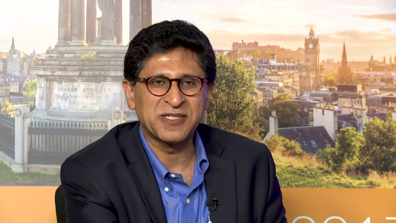 Imaging advances in multiple myeloma