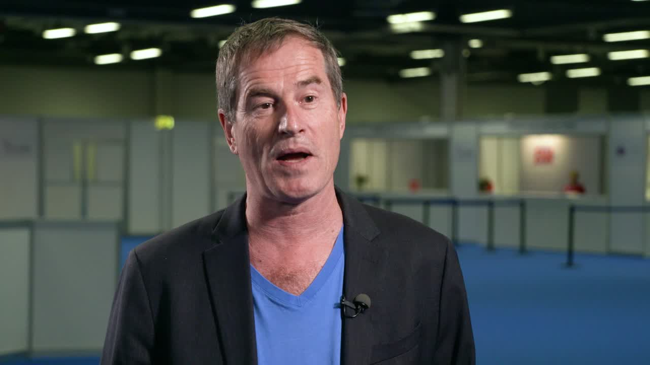 INO-VATE: improving ALL outcomes with inotuzumab