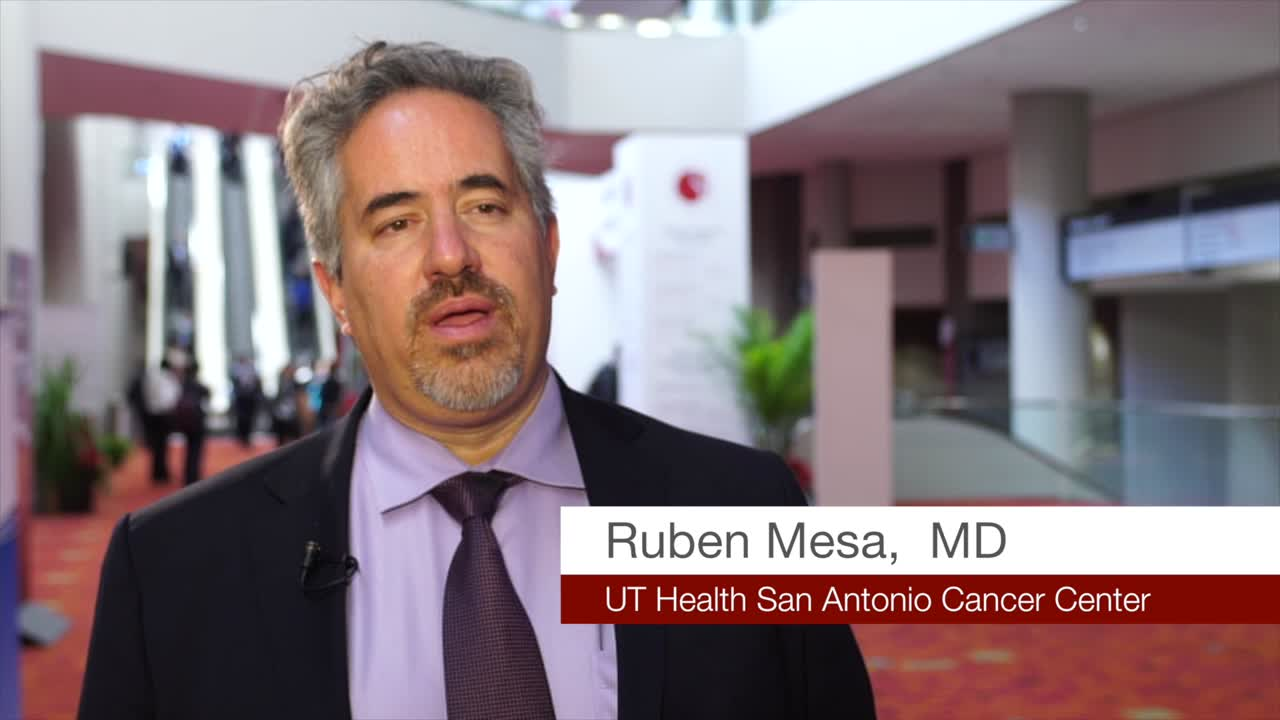 Subgroups of Patients who Benefit from Interferon - Delaying progression or progression-free survival