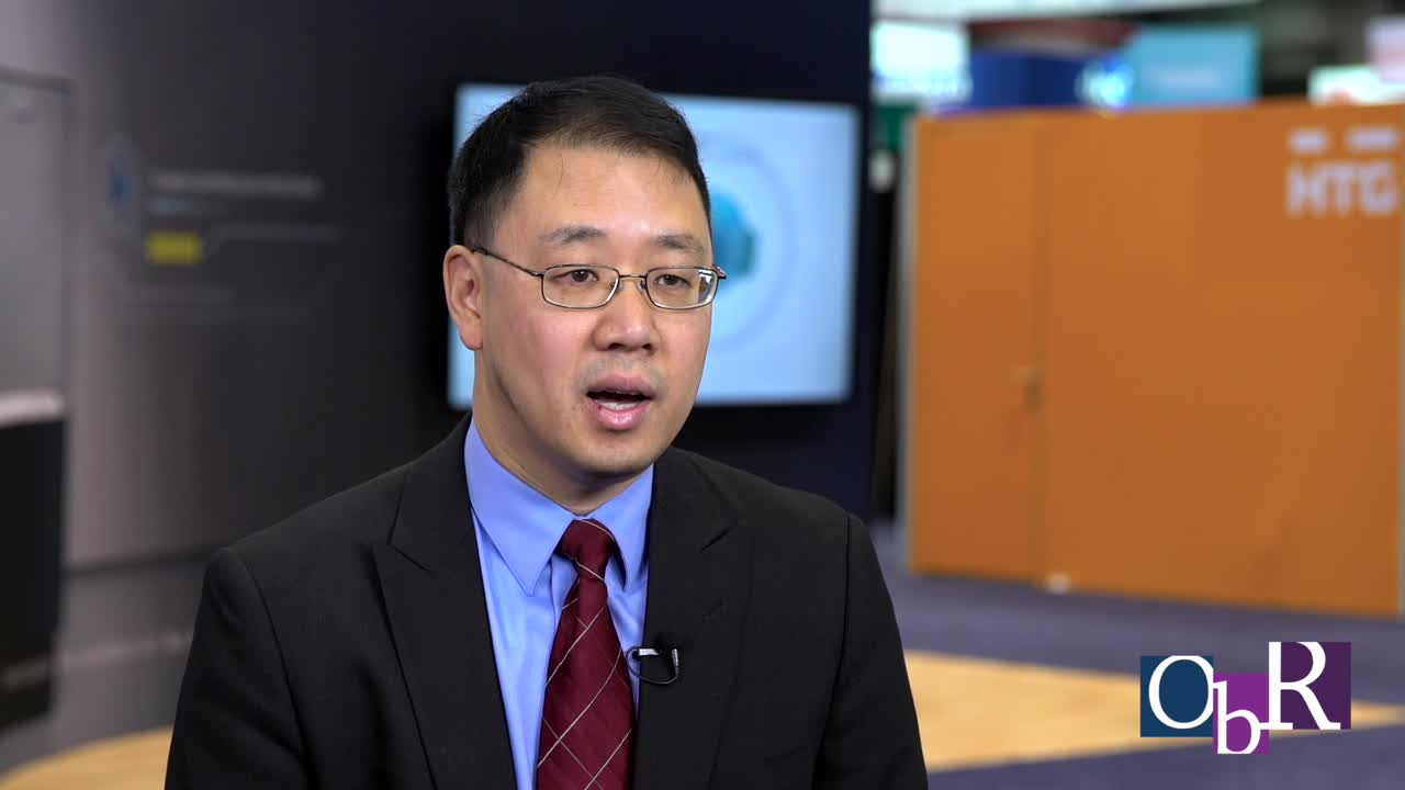 POLO Trial Metastatic Pancreatic Cancer Outcomes
