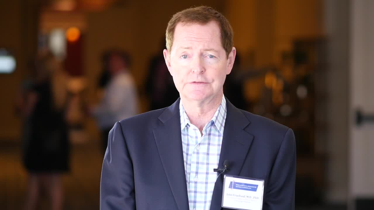 Look at Combinations of Therapies | Combine Targeted BRAF Agents with Immunotherapy