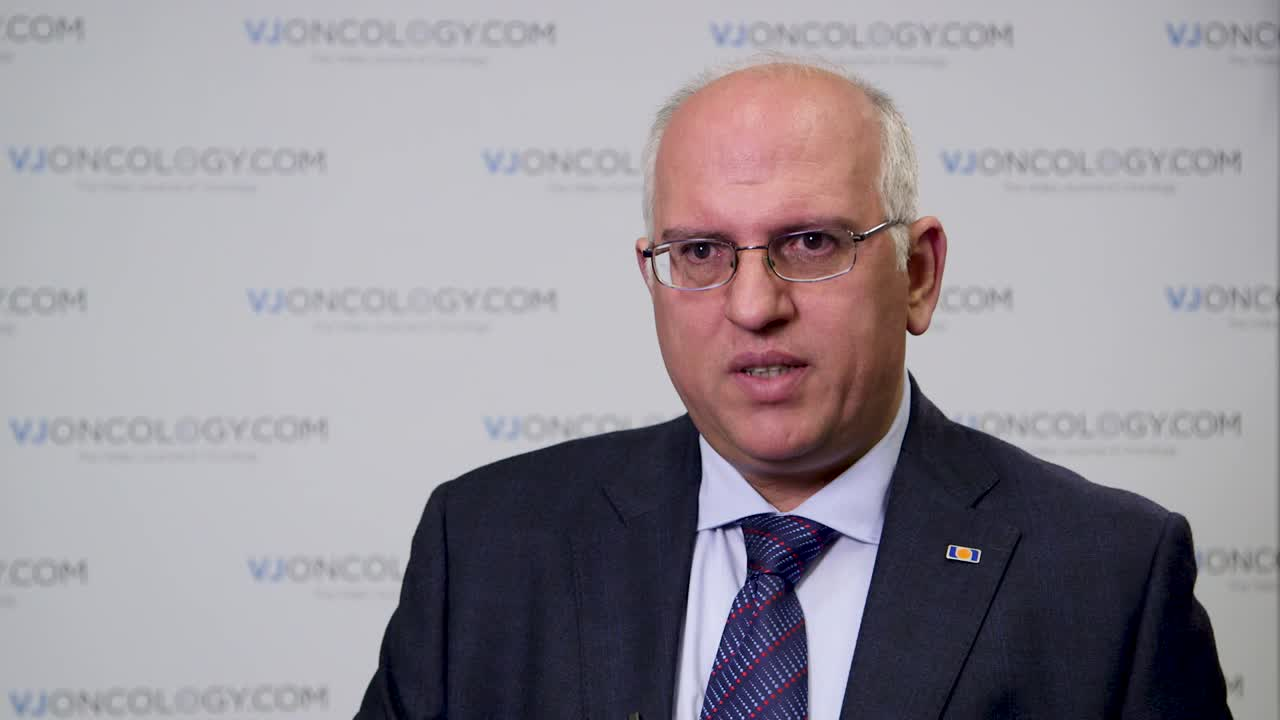 Melanoma trial updates from ASCO 2018: CheckMate 238, KEYNOTE-001/006 & COLUMBUS