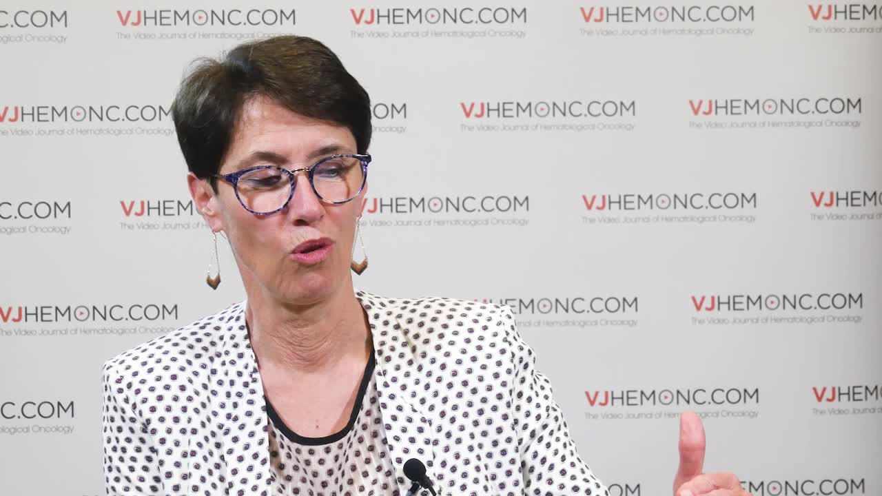 How has MRD changed our ability to diagnose leukemia?