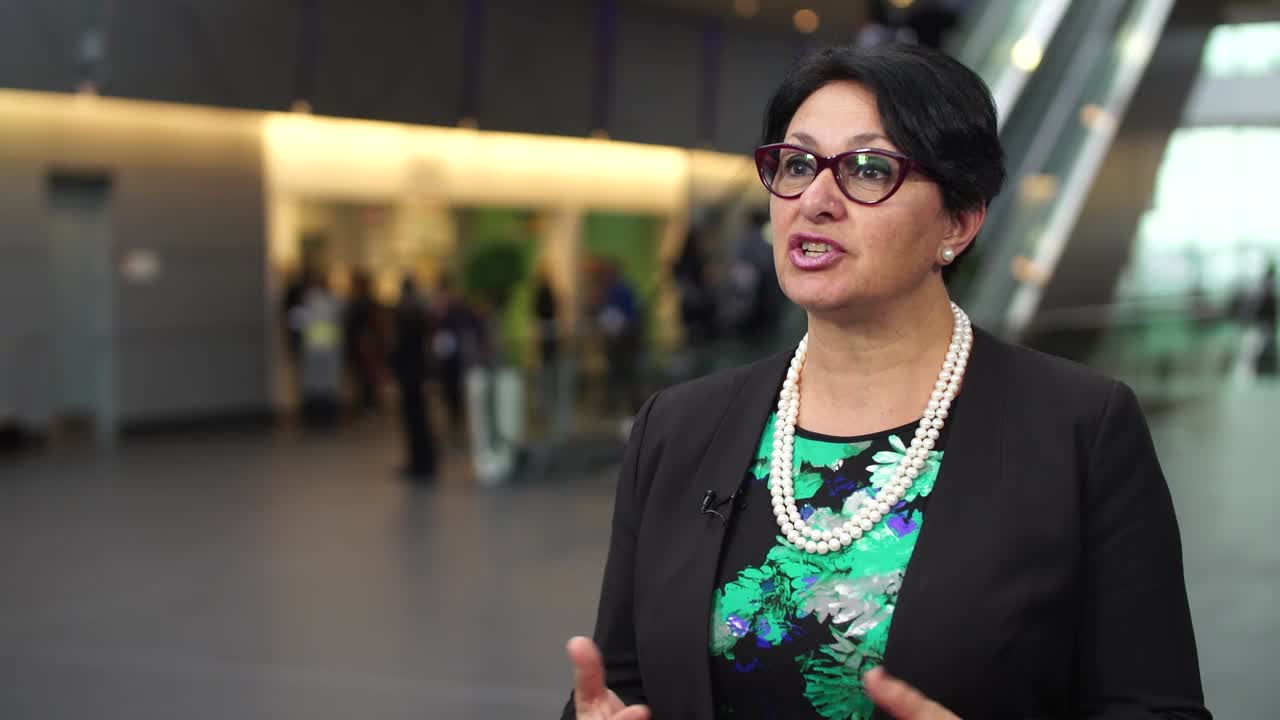The importance of addressing unmet needs for both cancer patients and care givers
