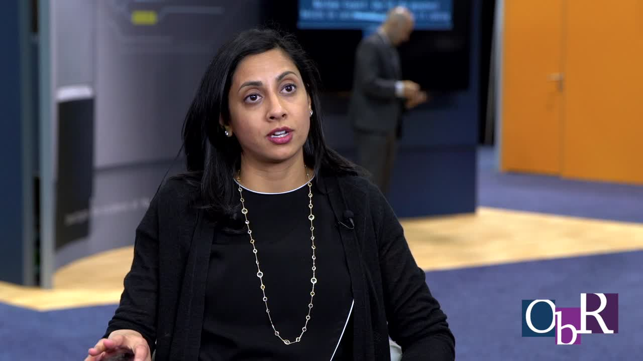 Data on SOPHIA Trial in HER+ Metastatic Breast Cancer