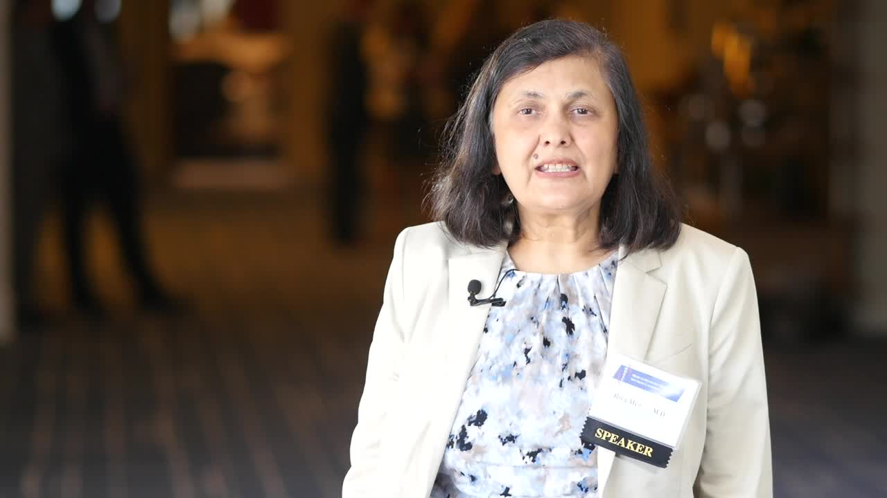 Addition of fulvestrant to anastrozole improves PFS and OS