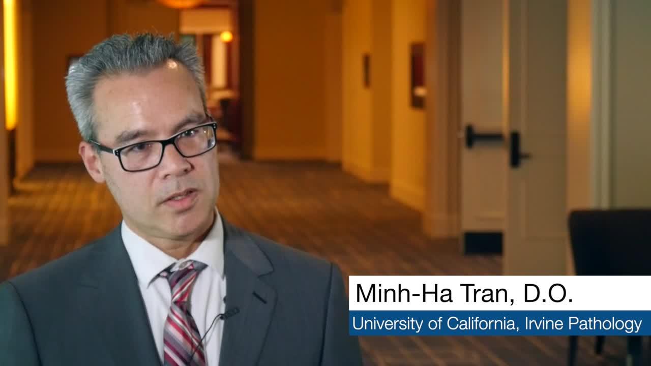 Data On TITAN Study & HERCULES Trial