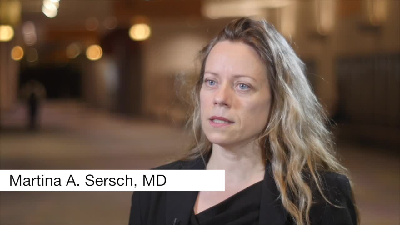 Novel Endpoints in MRD in Multiple Myeloma  Novel Drugs Targeting BiTE Platform