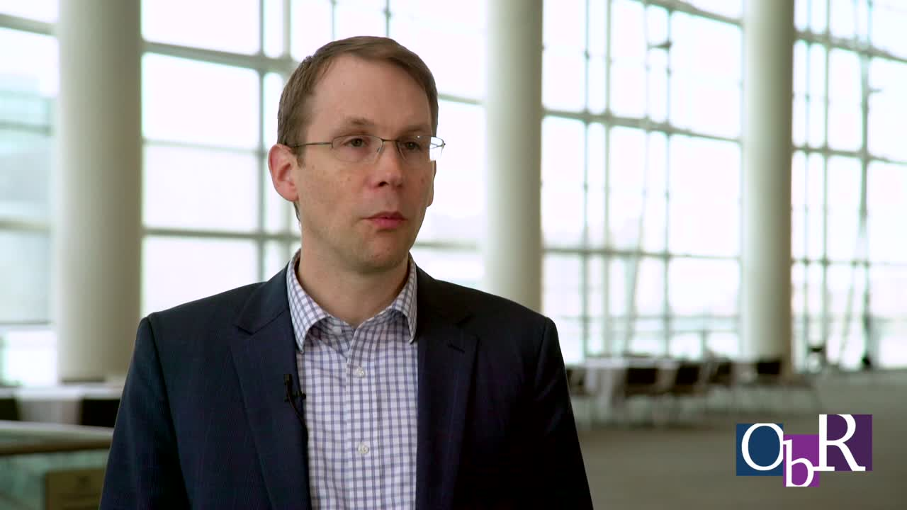 The Importance Of Genomic Profiling In Treating Colorectal Cancer