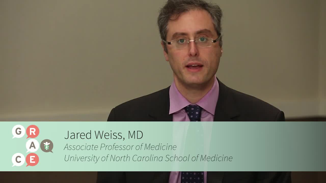 Cisplatin with Radiation, Toxicity Problems with the Standard Regimen
