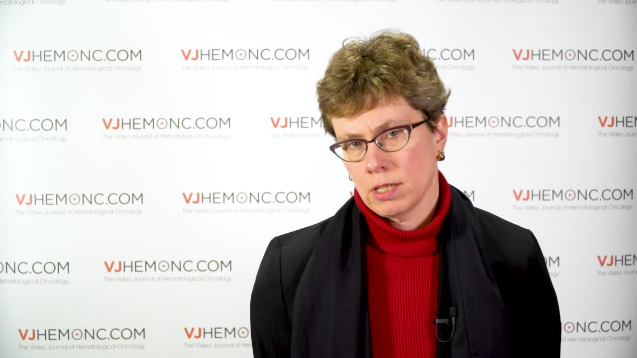 Ibrutinib and FCR chemoimmunotherapy: improving complete remission in CLL patients?