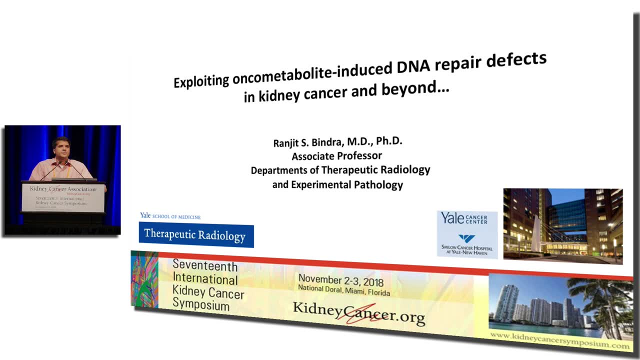 Exploiting oncometabolite-induced DNA repair defects