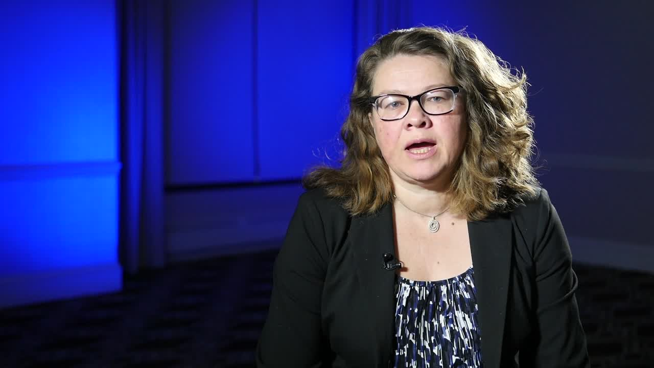Managing EGFR-Resistant Disease T790 and Beyond